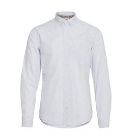 BLEND Blend Men's Shirt 20709674