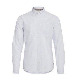BLEND Blend Men's Shirt 20709674