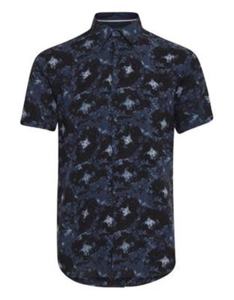 BLEND Blend Men's Shirt 20709684