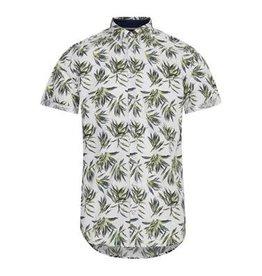 BLEND Blend Men's Shirt 20709686