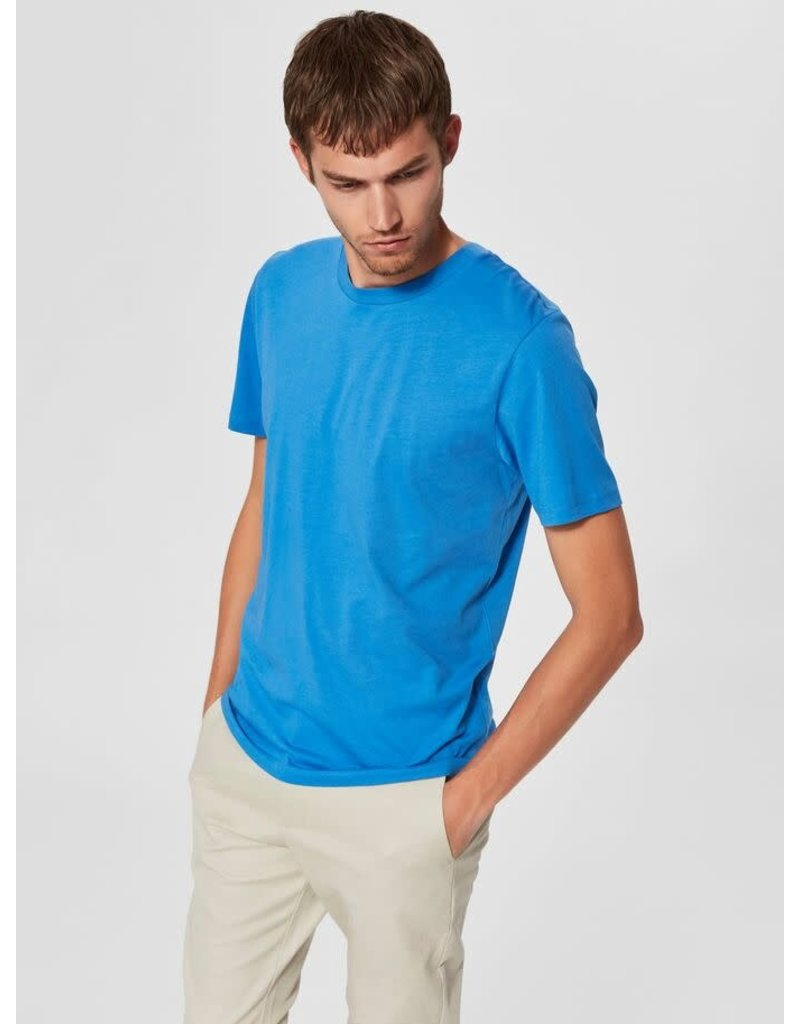 SELECTED Selected Hommes Perfect O-Neck 16059491