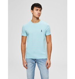 SELECTED Selected Hommes Perfect O-Neck 16072715