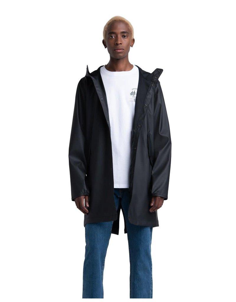 HERSCHEL SUPPLY CO. Herschel Men's Fishtail | Polyester Rainwear