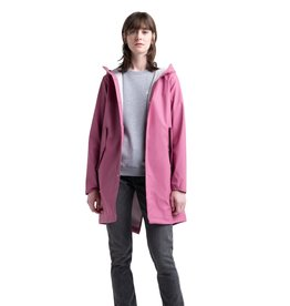 HERSCHEL SUPPLY CO. Herschel Femmes Fishtail  | Polyester Rainwear