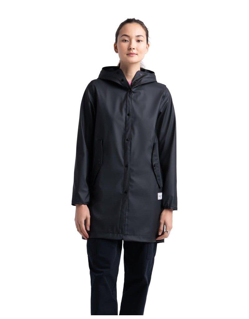 HERSCHEL SUPPLY CO. Herschel Women's Fishtail  | Polyester Rainwear