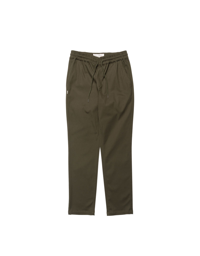 FAIRPLAY Fairplay Hommes Official Chino FP99001003