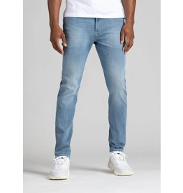 DU/ER DU/ER Hommes Performance Slim MLS0A061