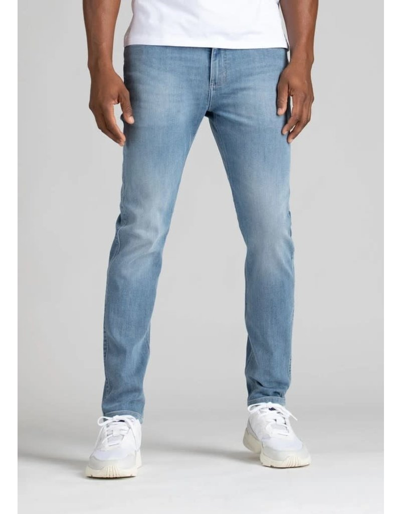 DU/ER DU/ER Men's Performance Slim MLS0A061