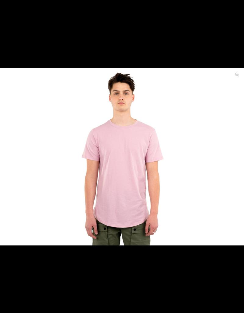 KUWALLA Kuwalla Hommes T-Shirt KUL-CT1851