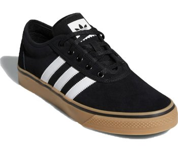 Adidas Men's Adi-Ease EE6107