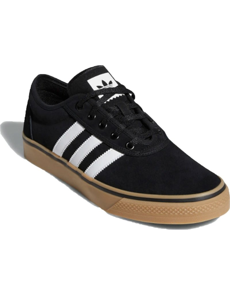 ADIDAS Adidas Hommes Adi-Ease EE6107
