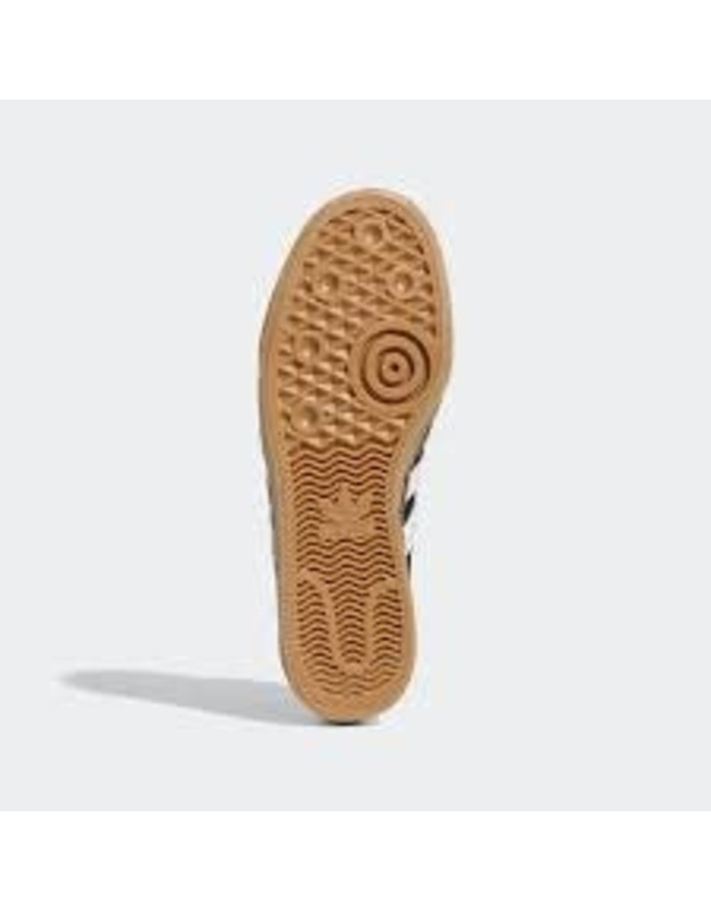 ADIDAS Adidas Men's Adi-Ease EE6107