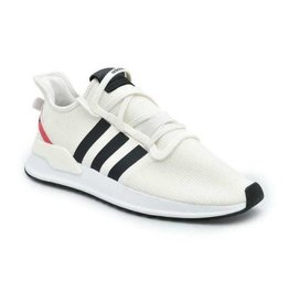 ADIDAS Adidas Hommes U_Path Run EE4465