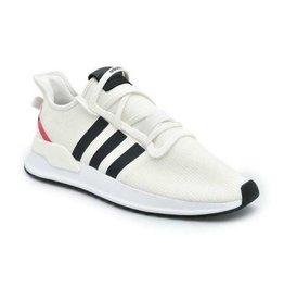 ADIDAS Adidas Men's U_Path Run EE4465