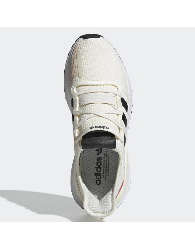 ADIDAS Adidas Hommes U_Path Run EE4465