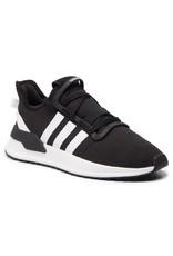 ADIDAS Adidas Men's U_Path Run G27639