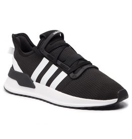 ADIDAS Adidas Hommes U_Path Run G27639