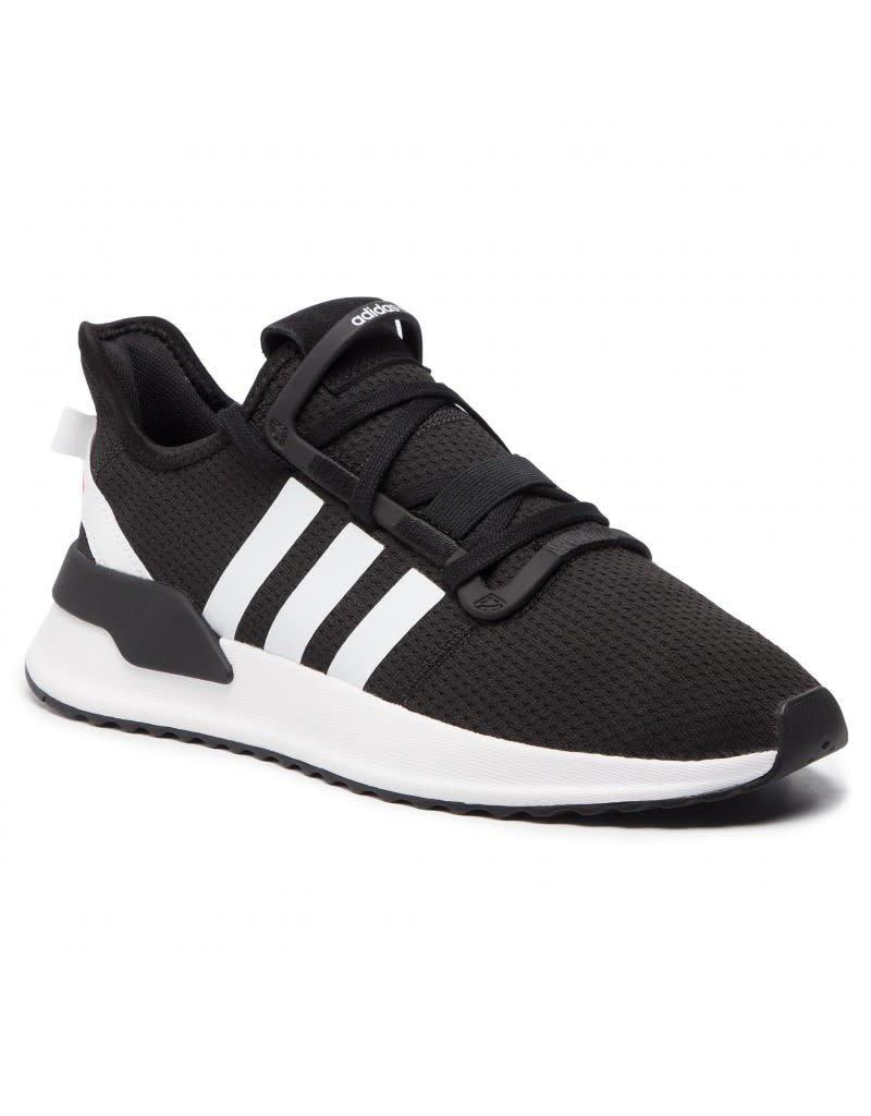 ADIDAS Adidas Hommes U_Path Run G27639
