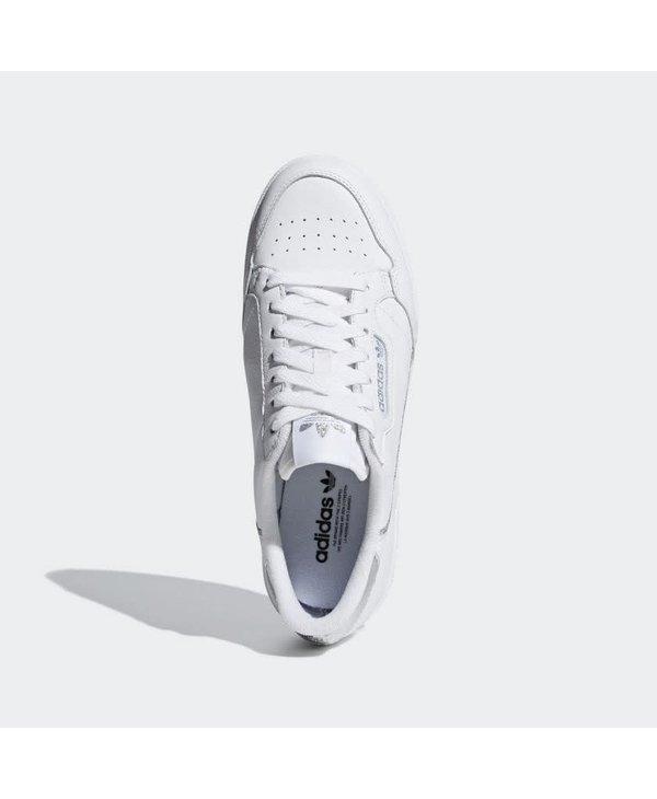 Adidas Women's Continental 80 EE8925