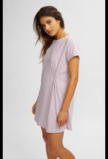 KUWALLA Kuwalla Femmes T-Shirt Robe KUL-TDRESS332