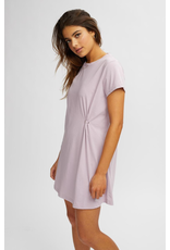 KUWALLA Kuwalla Women's T-Shirt Dress KUL-TDRESS332