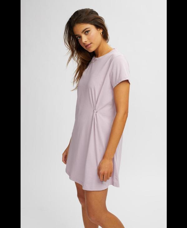 Kuwalla Women's T-Shirt Dress KUL-TDRESS332