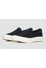 AGE AGE Hommes Slip-On AGFTON