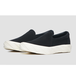 AGE AGE Men's Slip-On AGFTON
