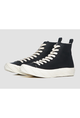 AGE AGE Hommes High Top AGFTTOP