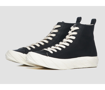 AGE Men's High Top AGFTTOP