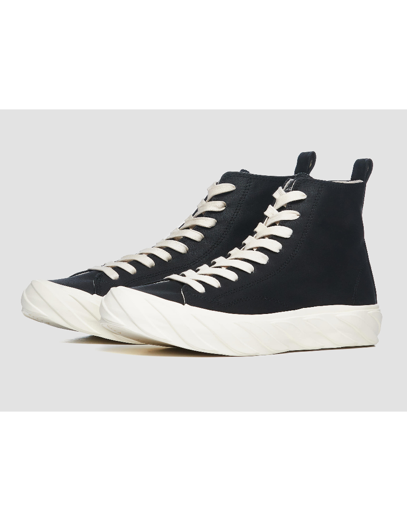 AGE AGE Men's High Top AGFTTOP