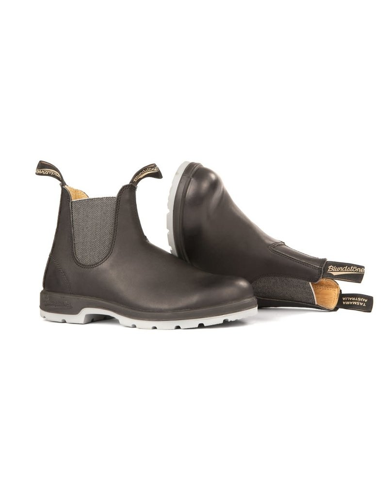 BLUNDSTONE Blundstone Hommes Leather Lined 1943