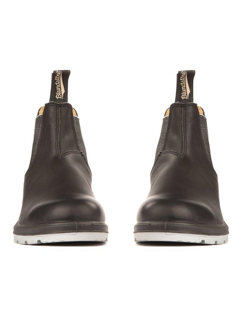 BLUNDSTONE Blundstone Men's Leather Lined 1943
