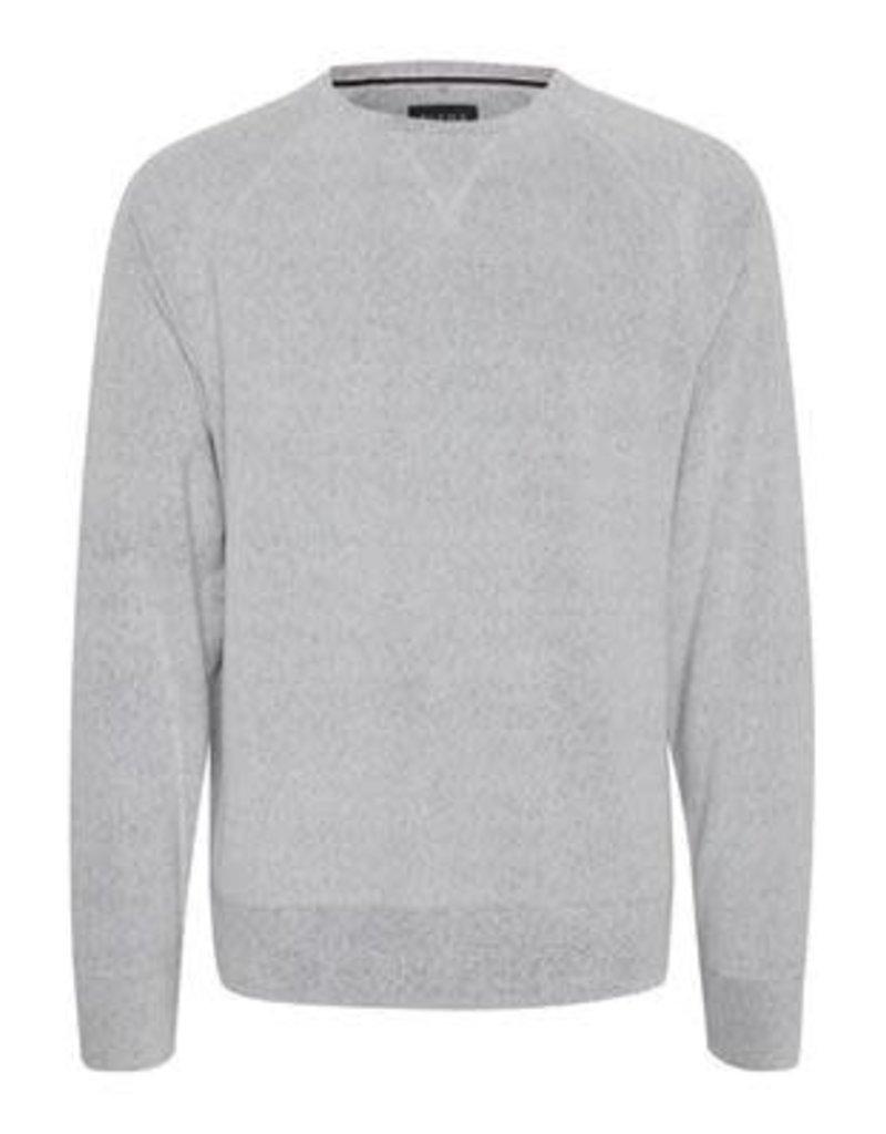 BLEND Blend Men's Sweatshirt 20709260