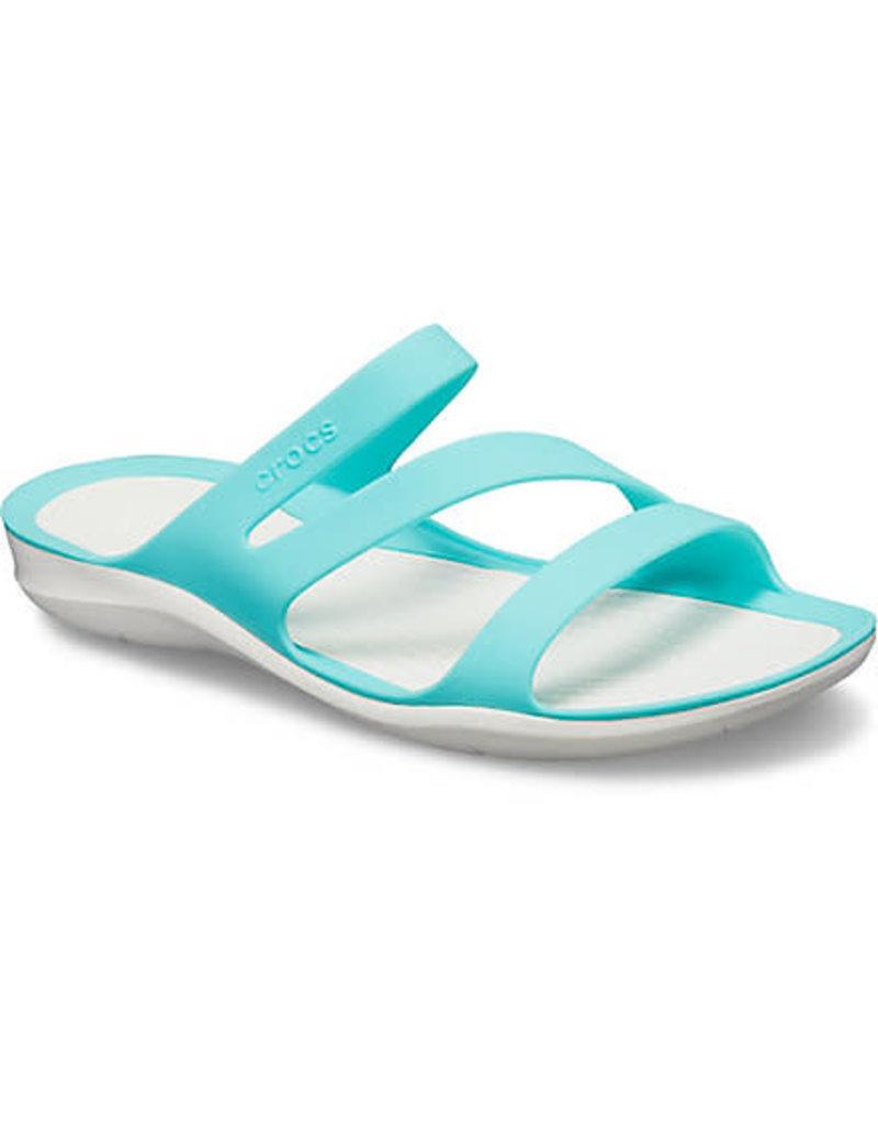 CROCS Crocs Women's Swiftwater Sandal 203998