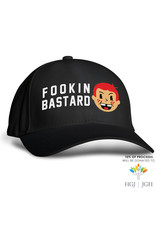 Ruddy Lad Ruddy Lad Hat Fooking Bastard