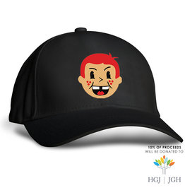 Ruddy Lad Ruddy Lad Hat Classic Logo