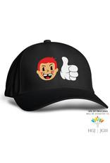 Ruddy Lad Ruddy Lad Hat Thumbs Up