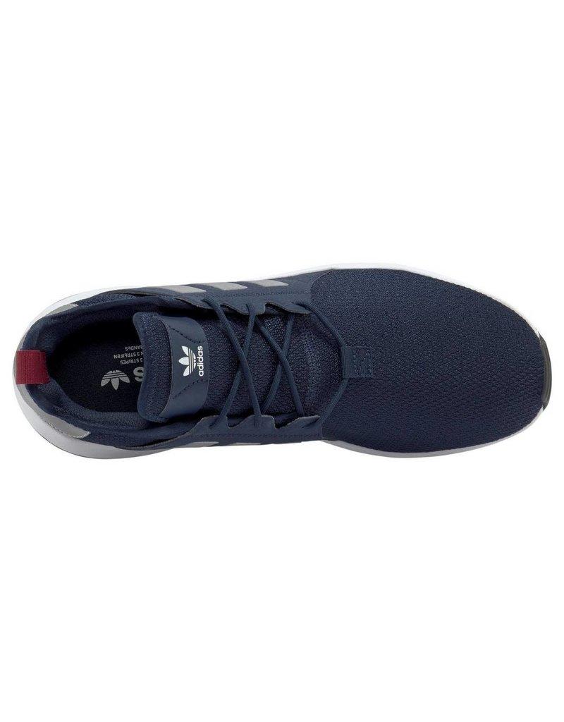ADIDAS Adidas Hommes X_PLR F34037