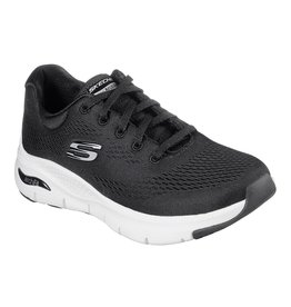 SKECHERS Skechers Femmes Arch Fit Big Appeal 149057