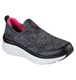 SKECHERS Skechers Femmes D'Lux Walker Quick Upgrade 149128