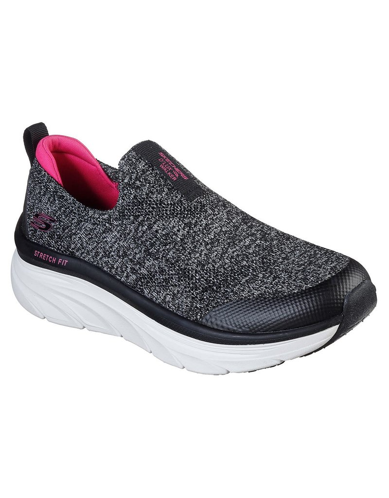 SKECHERS Skechers Women's D'Lux Walker Quick Upgrade 149128