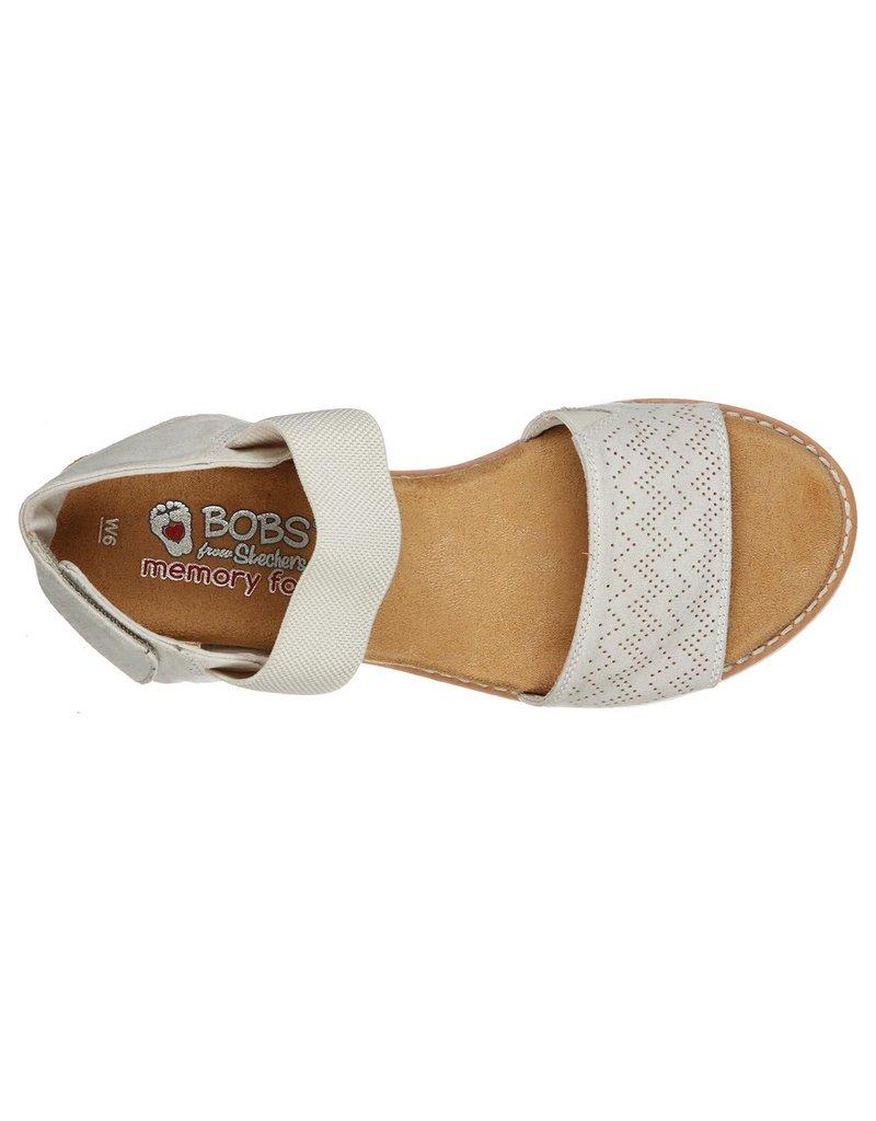 SKECHERS Skechers Women's Desert Kiss Sandal 31440