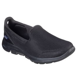 SKECHERS Skechers Women's Go Walk 5 15901W