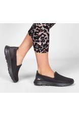 SKECHERS Skechers Women's Go Walk 5 15901W