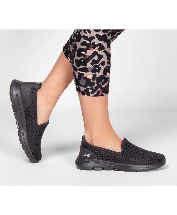 Skechers Women's Go Walk 5 15901W