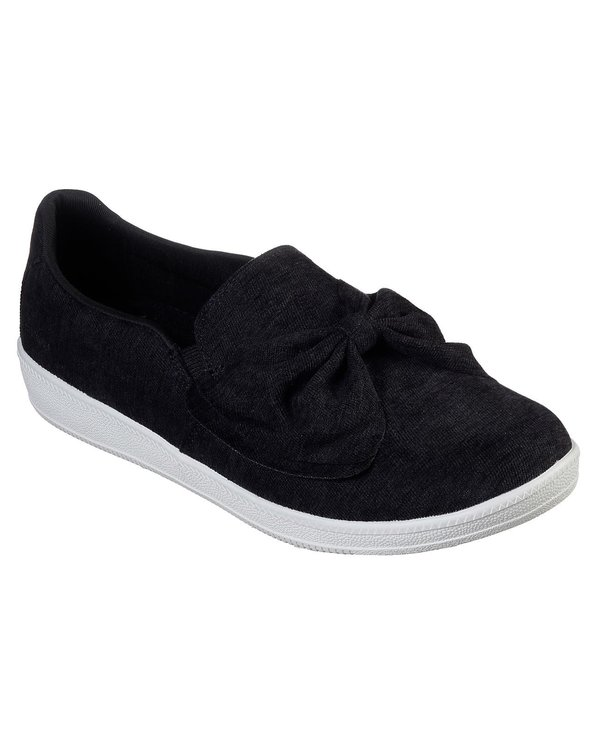 Skechers Women's Madison Ave. My Town 23949