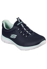 SKECHERS Skechers Women's Summits 12980