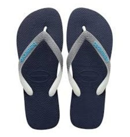 HAVAIANAS Havaianas Men's Top Mix 4115549