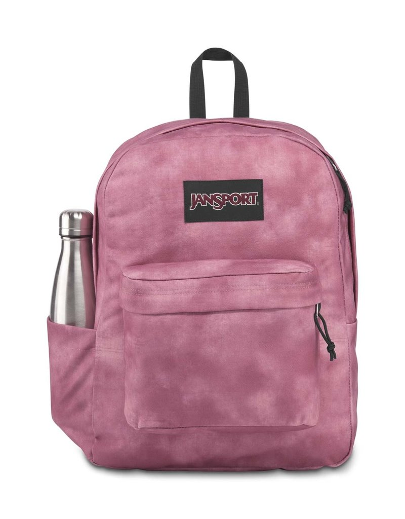 JANSPORT Jansport Superbreak Plus FX
